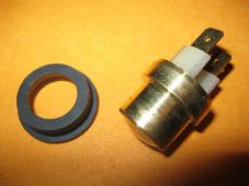 ROVER MINI 1.0,1.3(89-00)ROVER METRO 1.0,1.3(80-90)NEW RADIATOR FAN SWITCH-50056